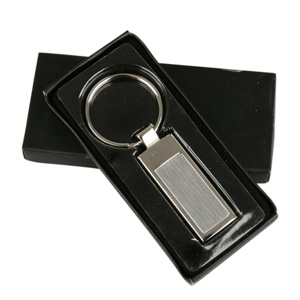 @ - KEY RING FICUS