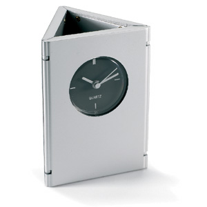 @ - CLOCK PHOTOGRAPH-FRAME