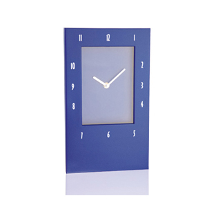 @ - WALL CLOCK ETNA