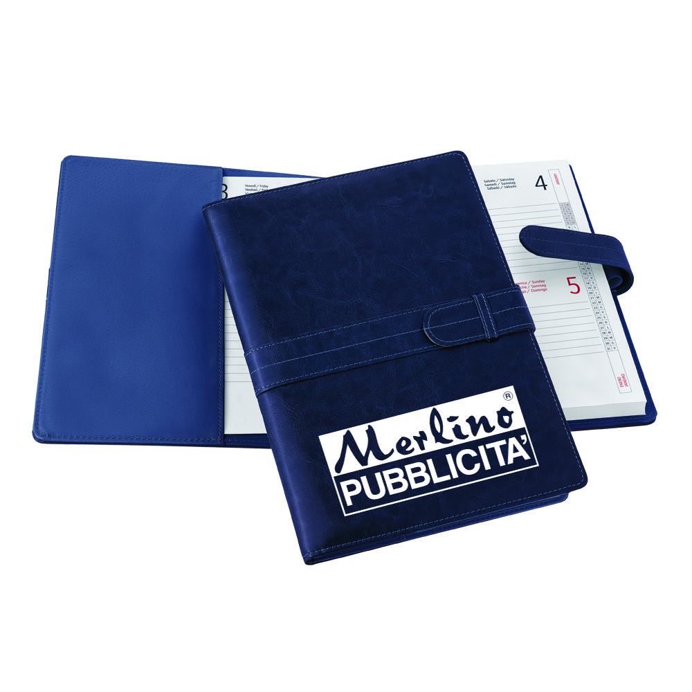 @ - DAILY WALLET NOTE-BOOK