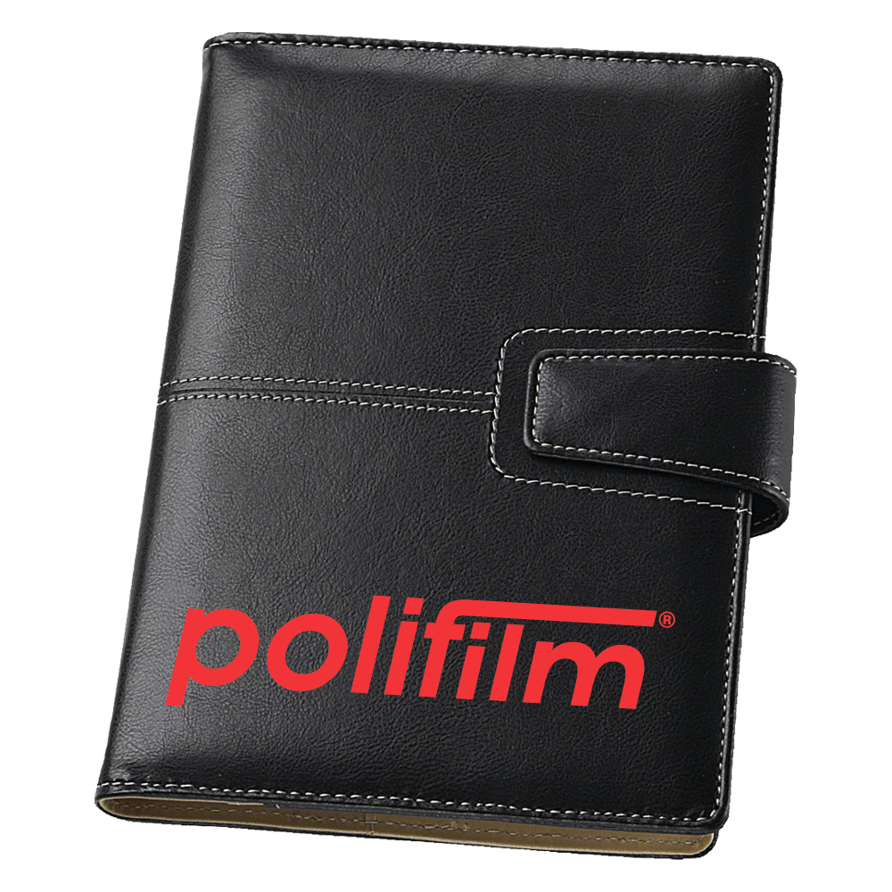 @ - DAILY WALLET NOTE-BOOK BOGOTA'