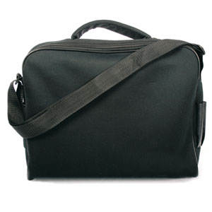 @ - NEOPRENE BAG