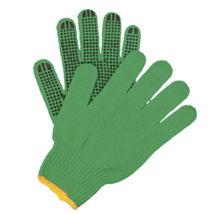 @ - PAIR OF GLOVES