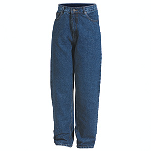 @ - JEANS 14 ONCE