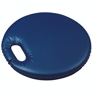 @ - PILLOW FOR STADIUM AND FREE TIME